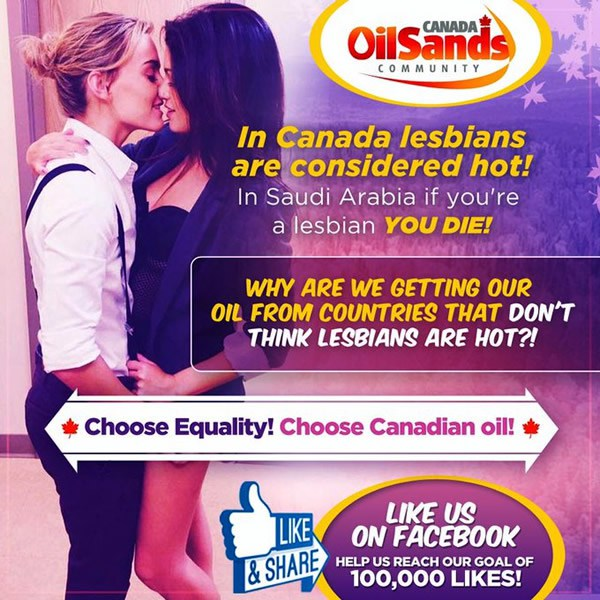 In Canada lesbians are considered hot.jpg