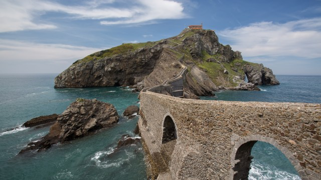 Island Bridge.jpg