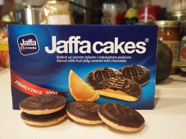 Jaffa Cakes.jpg
