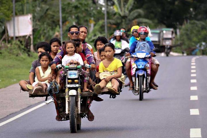 Overloaded Motorcycles.jpg
