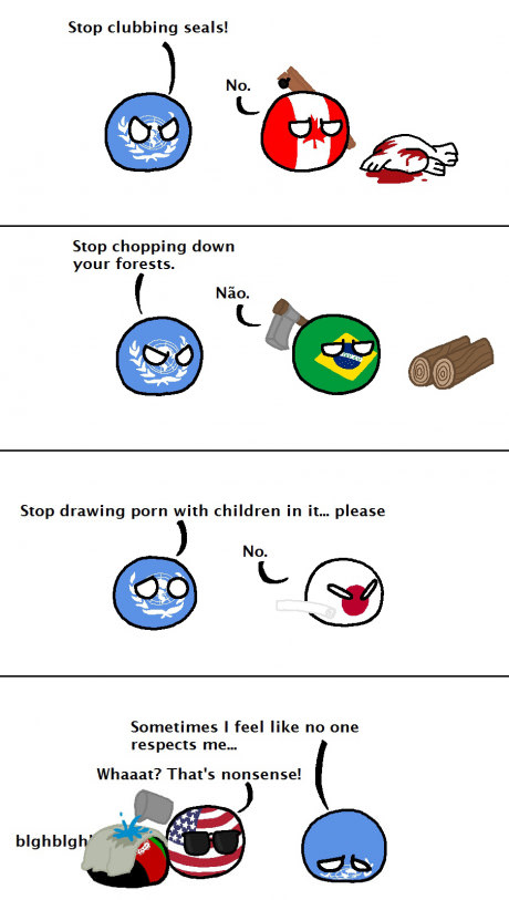 Poor_UN