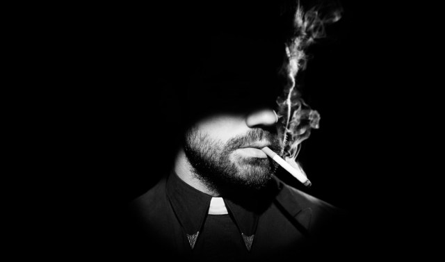 Preacher Smoking.jpg