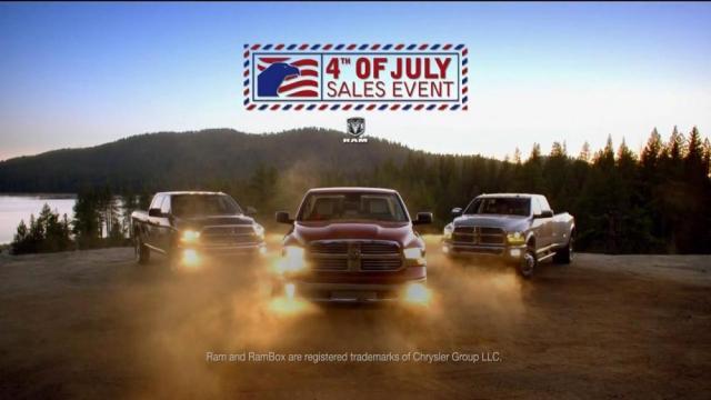 Ram Truck fourth of july.jpg