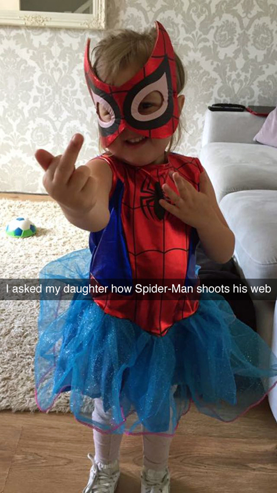 Spider-Girl-Cosplay.jpg