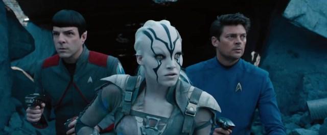 Spock, Bones and White Woman.jpg