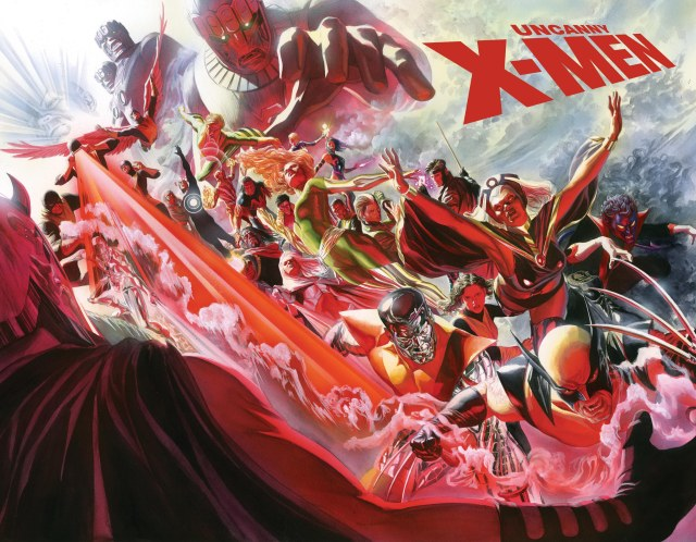 The Uncanny X-Men.jpg