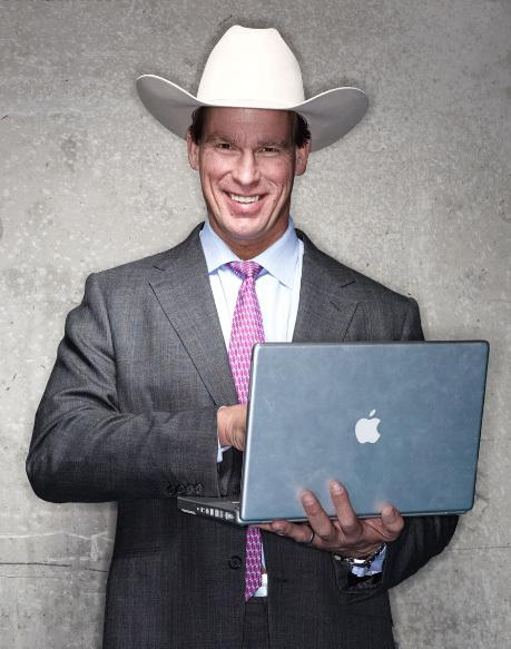 cowboy hacker.jpg
