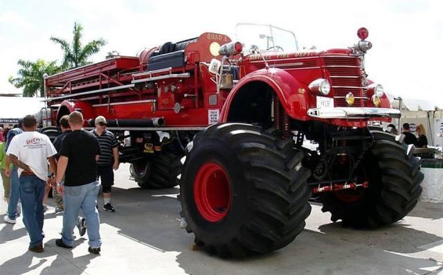firetruck 1471194_704578686232709_1903794732_n