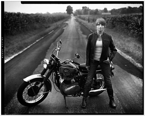 girls_vintage_bikes_009_10192013