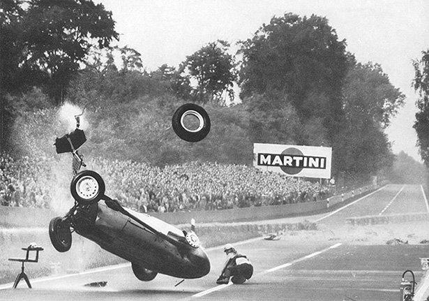 race car breakdown-002-10292015