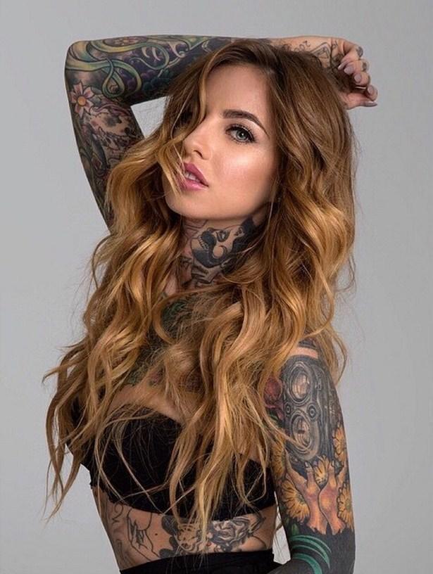 tattoo-girls-19
