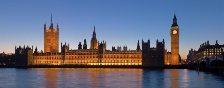 Palace of Westminster, London.jpg