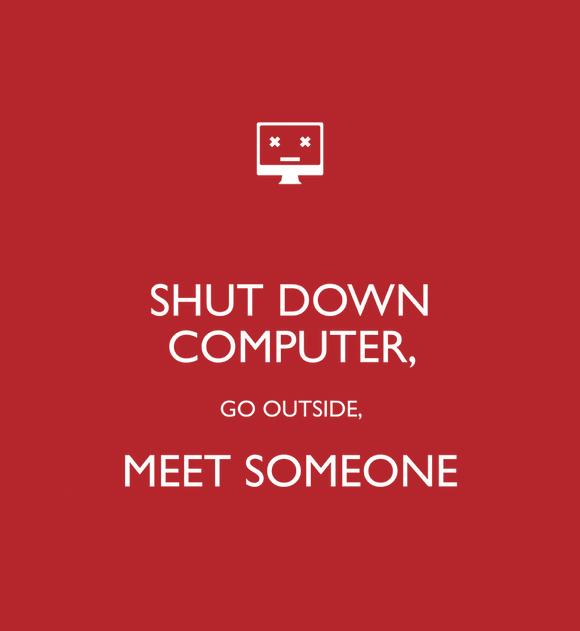 Shut Down The ocmputer.png