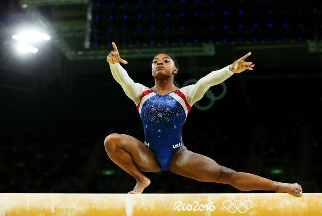 Simone Biles on the balance beam.jpg
