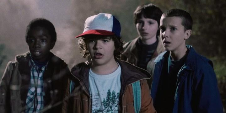 Stranger Things Main Cast.jpg