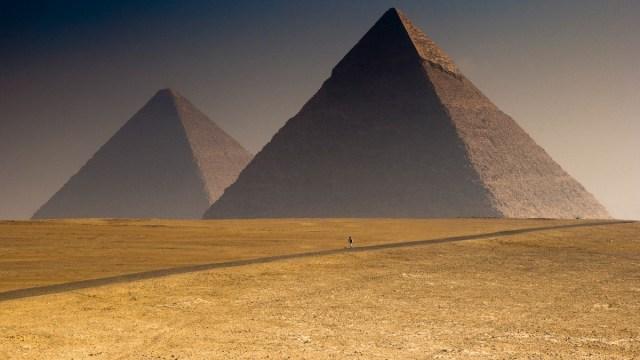 The Pyramids.jpg