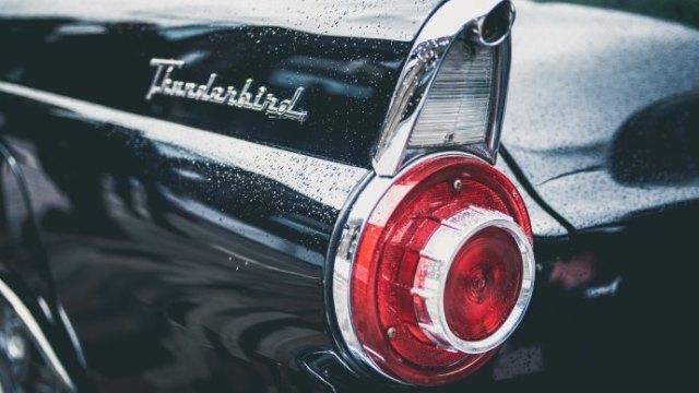 Thunderbird wallpaper.jpg