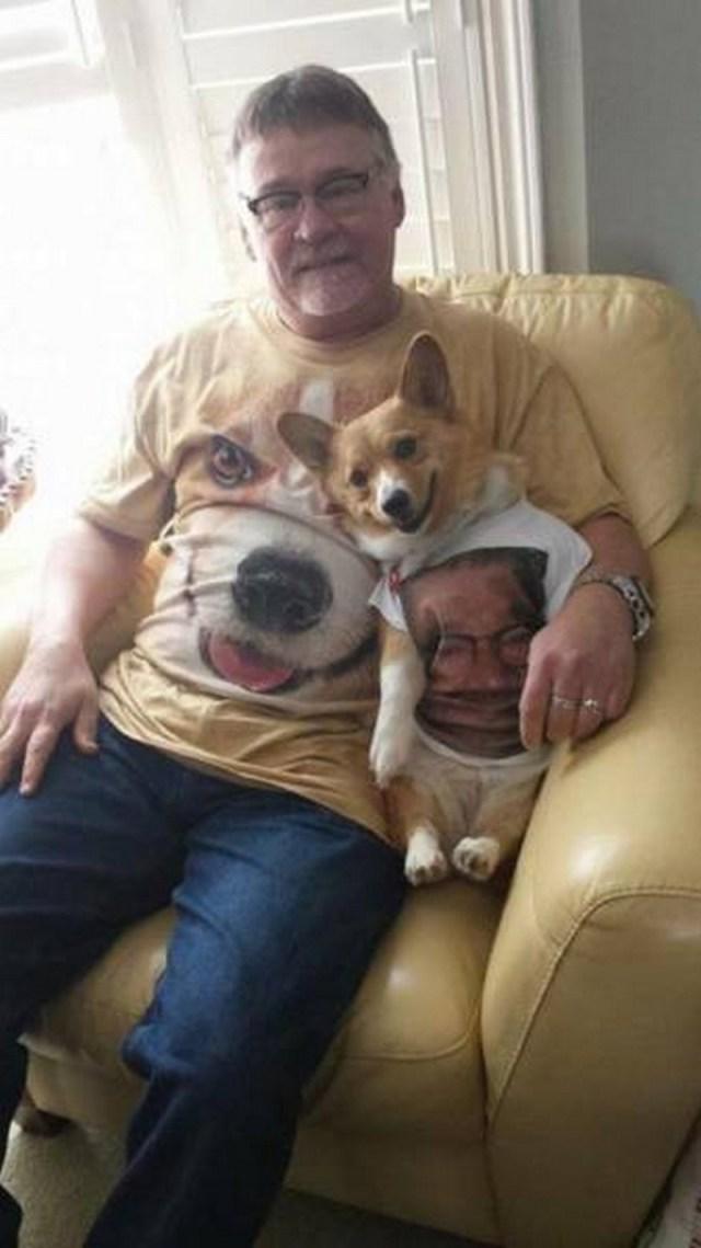 dog shirt.jpg