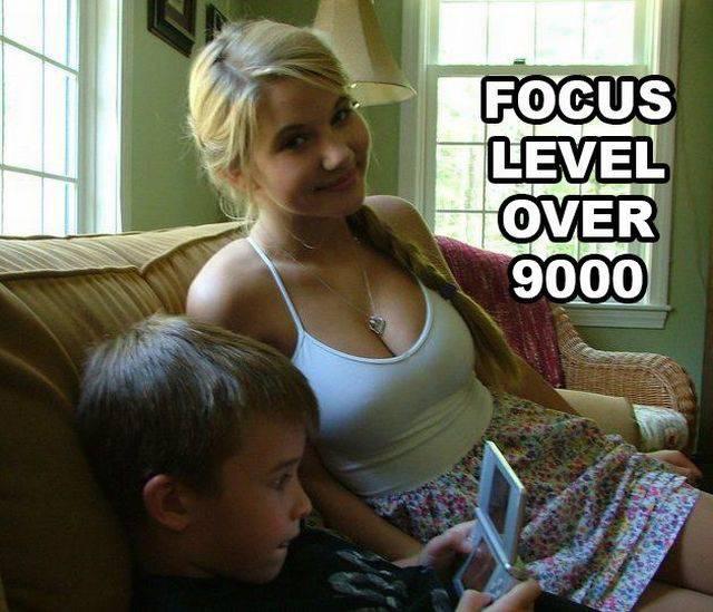 focus level.jpg