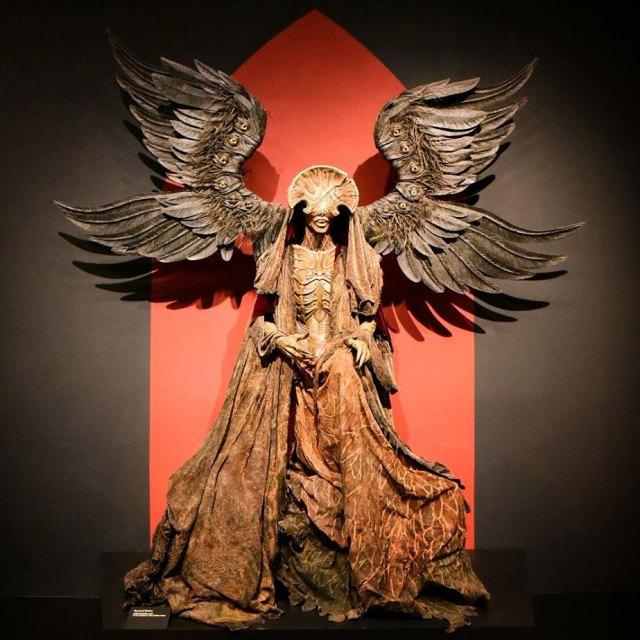 gdt-angel-of-death