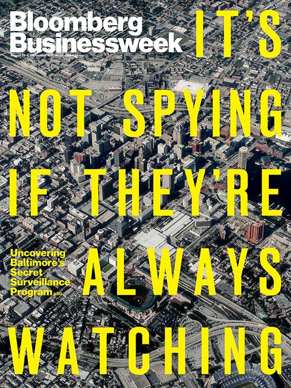 it's not spying.jpg