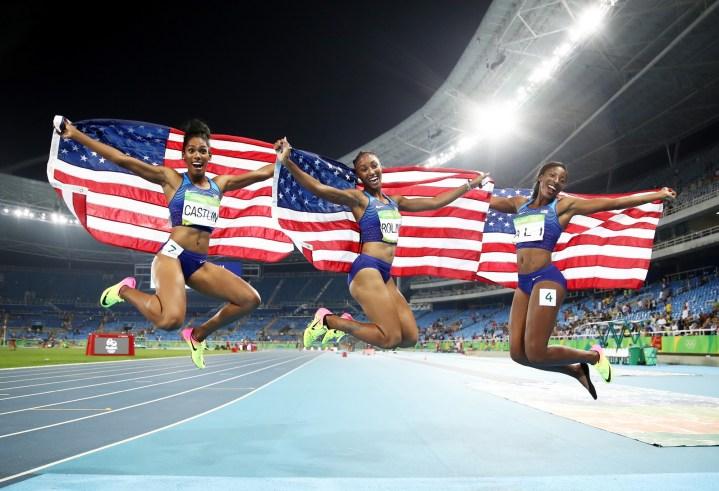 jumping american runners.jpg