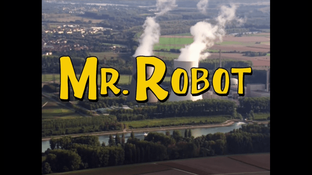 mr. Robot classical title screen.png