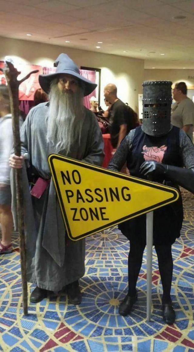 no passing zone.jpg
