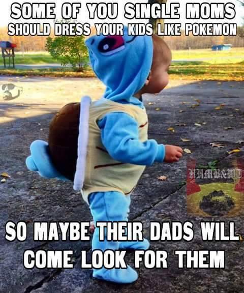 pokemon babies.jpg