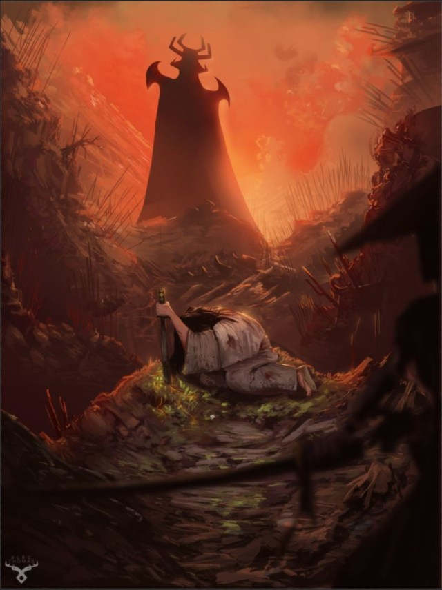 samurai-jack-alec-thomas-3061699