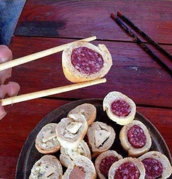 sausage sushi.jpg