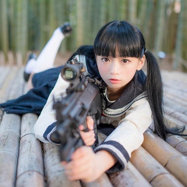 sniper mm