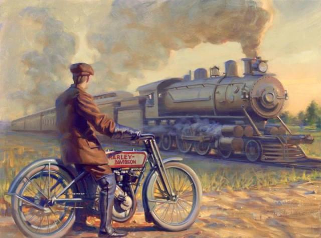 train 1017438_10151564283278040_125359146_n