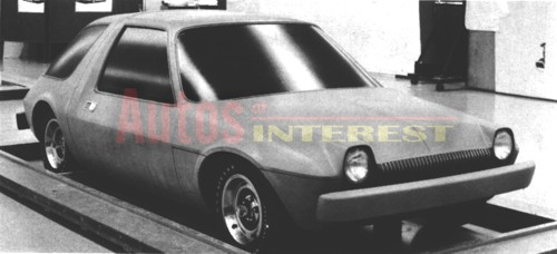 1975-amc-pacer-clay-model-7-med