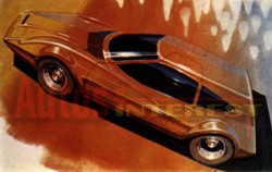1975-amc-pacer-early-concept-sketch-1-small