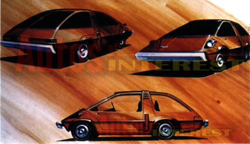1975-amc-pacer-early-concept-sketch-2-med