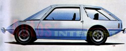 1975-amc-pacer-early-concept-sketch-8-small