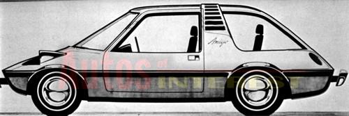 1975-amc-pacer-full-size-tape-drawing-1971-09-01-1-med