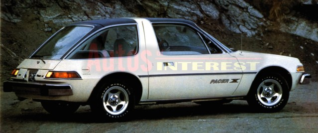 1975-amc-pacer-rear-right-1