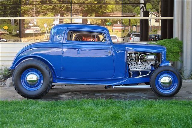 32-used-1932-ford-3_window-coupe-9423-5461051-4-640