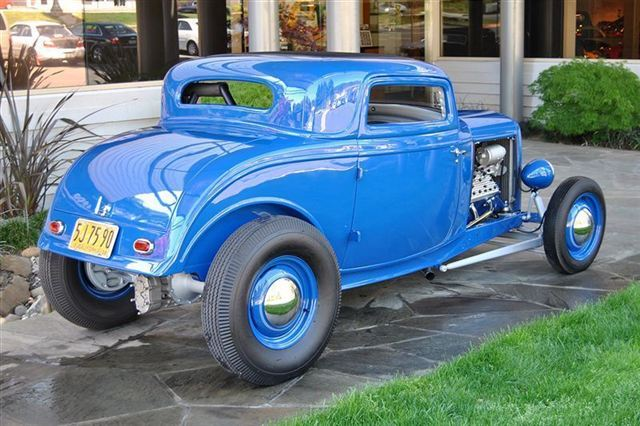 32-used-1932-ford-3_window-coupe-9423-5461051-5-640