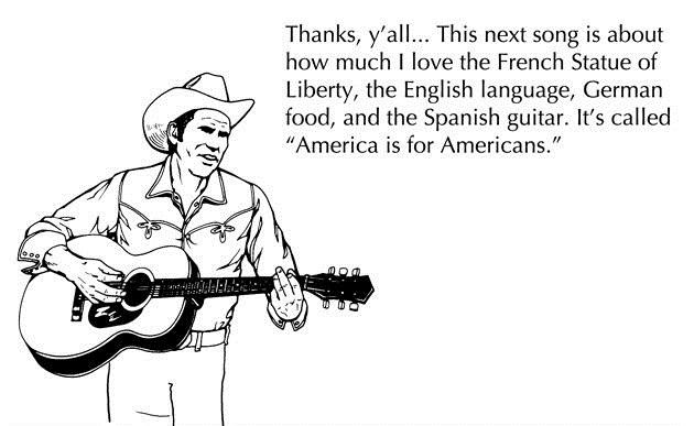 American Song.jpg