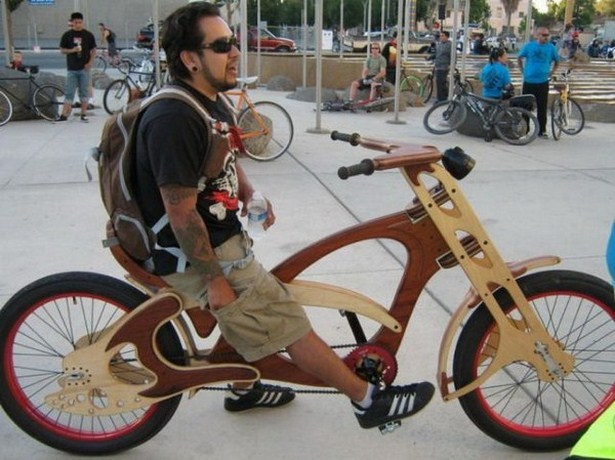 inventive-bicycle-modifications-07