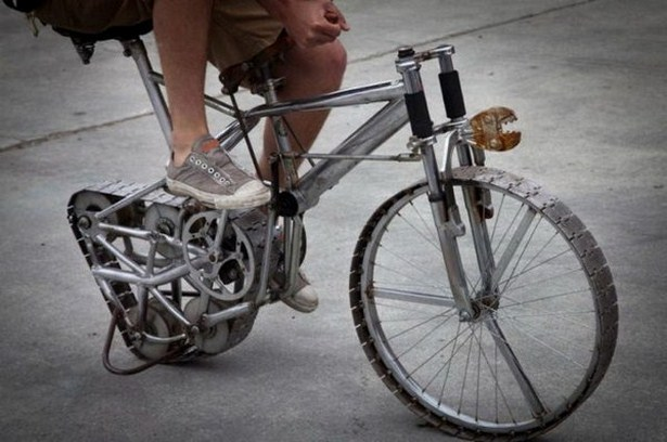 inventive-bicycle-modifications-13