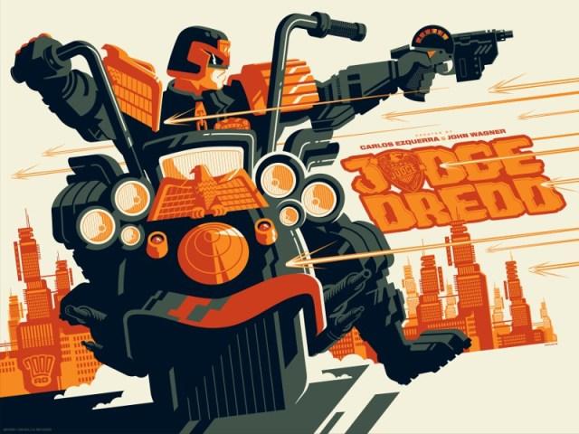 Judge Dredd by Tom Whalen.jpg