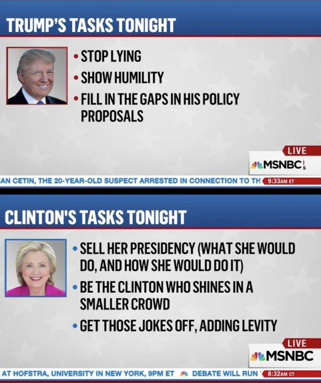 Tump vs Hillary - Goals.jpg