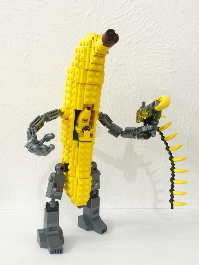banana man in banana mech shooting a banana gun.jpg