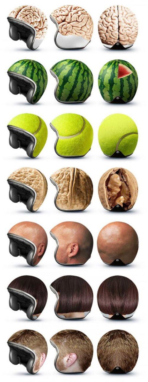 crazy-helmets
