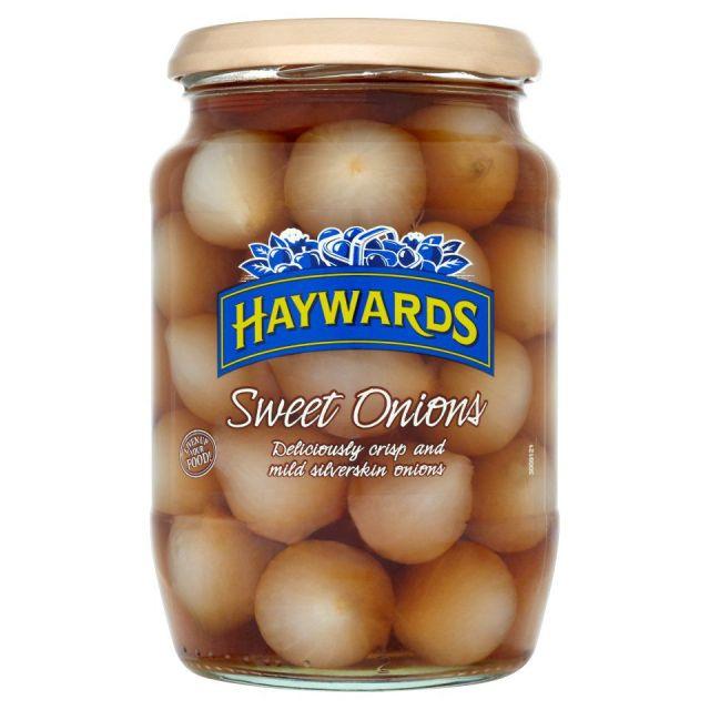 haywards sweet onions.jpg