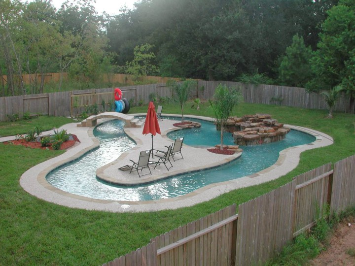 home made lazy river.jpg